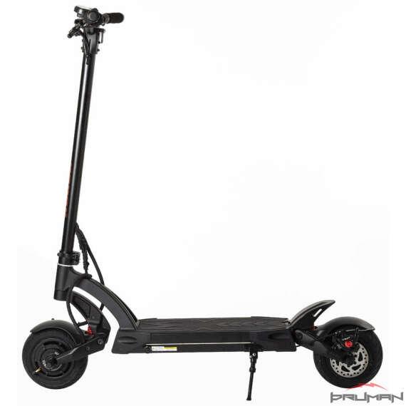 Kaabo-Mantis-8-Dual-Motor-Black-2