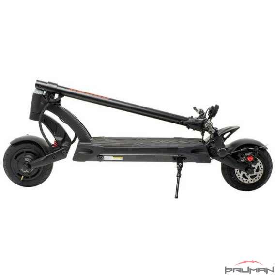 Kaabo-Mantis-8-Dual-Motor-Black-5