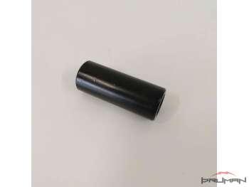 Hólkur fyrir felgubolta (fremri vinstri) 10.5x16x41mm á Mantis 10 Lite